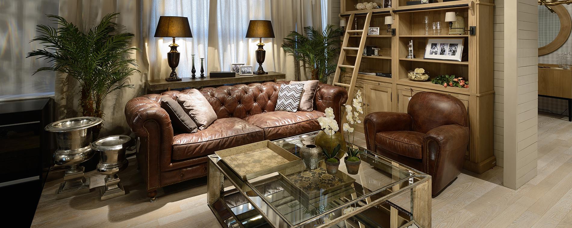 slider-luxury-living-room