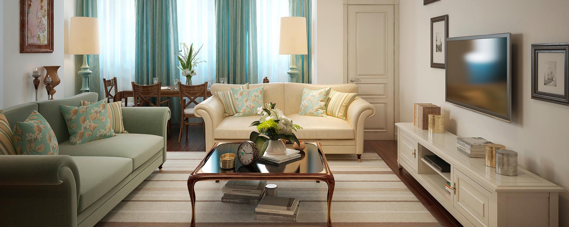 slider-provence-living-room