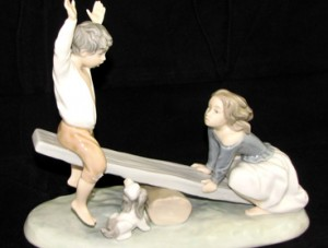 project3-lladro-collection