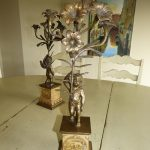 Collections Appraisal - Sculpture